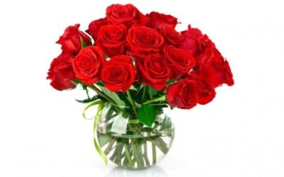 Инструкция по уходу за букетом и живыми цветами - Beauty Flowers